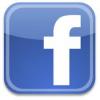 Raggiunti 4000 fans su facebook!