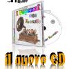 """ALLA CONSOLLE il nuovo disco de """"i Pupazzi"""""""
