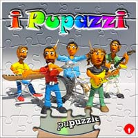 pupuzzle---anteprima